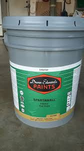 pintura blanca nueva dunn edwards brand