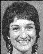 Barbara Griffith Obituary (2012) - Morning Call