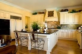 Kitchen Remodeling In Baltimore Ideas Property Unique Decoration