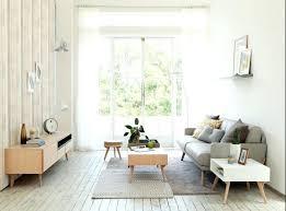 korean furniture design. Korean Interior Designer Black Round Contemporary Standing Lamp Traditional Design Good Furniture Of Tempered Glass .