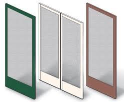 hinged patio door with screen. Andersen 400 Series Frenchwood Hinged Patio Door Screen Doors Hinged Patio Door With Screen