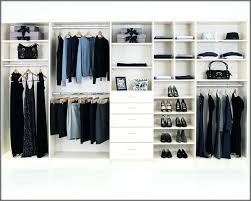closet organizers do it yourself plans. Contemporary Plans How To Build Closet Organizers Organizer For Kids Room Your  Own Home  In Closet Organizers Do It Yourself Plans S