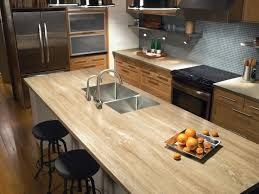 undermount sink with laminate countertop. Undermount Sink With Laminate Countertop Gold Kitchen An Karran