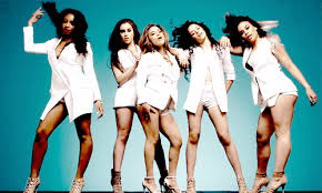 fifth harmony sledgehammer gif. 2. let 5h show you how the way fifth harmony sledgehammer gif o