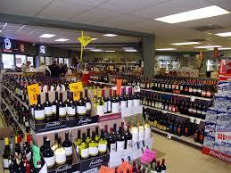 Wikipedia Liquor Liquor Store - Store