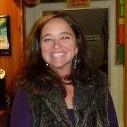Lucy Finch (lucyfinch8698) - Profile   Pinterest