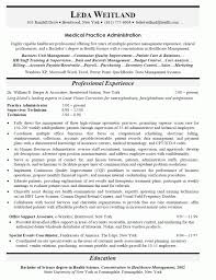 resume samples for office manager template large size resume samples office manager