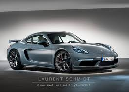 2018 porsche cayman gt4.  gt4 blocking ads can be devastating to sites you love and result in people  losing their jobs negatively affect the quality of content on 2018 porsche cayman gt4 m