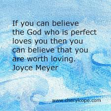 Christian Love Quotes Christian Love Quote part 100 Cheryl Cope 76