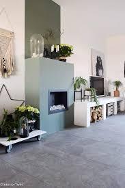 Pin By Anna Skonieczna On Ulubione In 2019 Huis Ideeën Decoratie