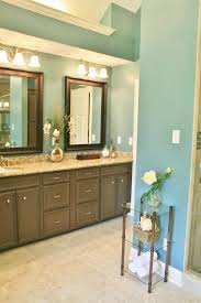 Bathroom Remodel Schedule Bathroom Remodeling Shreveport Bossier City La Ashleys