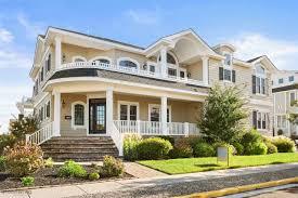 Avalon New Jersey Real Estate Properties For Sale J J