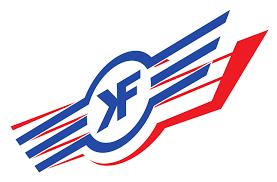 Datei:Logo Kloten Flyers.svg – Wikipedia