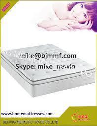 mattress brands. China Organic Natural Latex Foam Mattress Brands Supplier