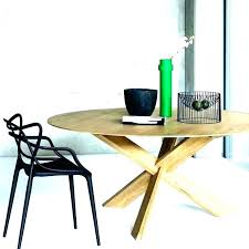 half circle kitchen table half circle dining table sets small white glass round wood kitchen and