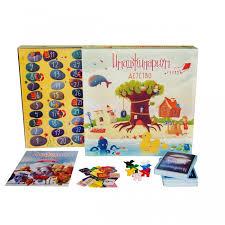 <b>Имаджинариум Настольная игра Stupid</b> Casual Детство ...