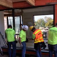 Home Window Installation Services Everett Wa Professional