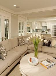 beige furniture. 33 beige living room ideas furniture d