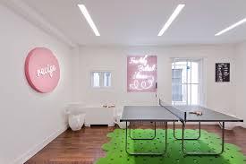 creative office design ideas. Recipe London Office Design Fit Out Maris Interiors Creative Media Agency Relocation Guerillavision 3 Ideas