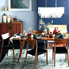 panorama chandelier west elm large size of west elm chandelier west elm chandelier west elm large panorama chandelier west elm