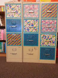 Washi Tape Kitchen Cabinets Cabinet Washi Tape Kitchen Cabinet