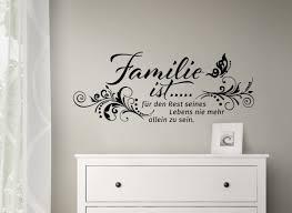Tattoo Spr He F Familie Spruchwebsite