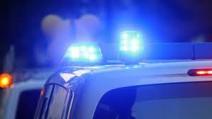 Jun 06, 2021 · juni, 8 uhr: Stromausfall In Dresden Am Montag Blackout Legt Stadt Lahm