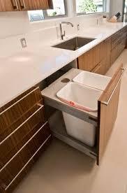 Best 25+ Modern Kitchen Design Ideas On Pinterest | Contemporary Kitchen  Design, Luxury Kitchen Design And Modern Kitchens