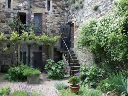 Herb Garden Tips For Creating A Fragrant Herb Garden
