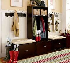 home entryway furniture. Entryway Furniture Ideas Home Design