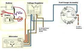 wiring diagram yamaha rs 100 wiring image wiring question about a cutoff switch wiring pelican parts technical bbs on wiring diagram yamaha rs 100