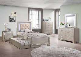 bari bedroom furniture. Bari Bedroom Furniture F