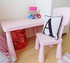 Sainsburys Bedroom Furniture Amelias Room Toddler Bedroom Newyoungmum