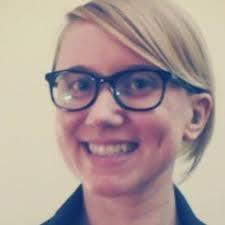 Jenny PORTER | MA Psychology | Columbia University, NY | CU | Department of  Psychology