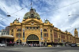 State has recorded 25 consecutive days of zero infections and eased restrictions victoria recorded 20,345 coronavirus cases and 819 deaths since it all began melbourne cbd remains a ghost of its. Melbourne S Restrictions Ease As State Records Two New Covid 19 Cases