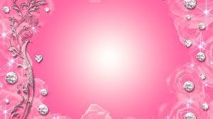HD Cute pink Wallpapes - High ...