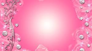HD Cute pink Wallpapes - High ...