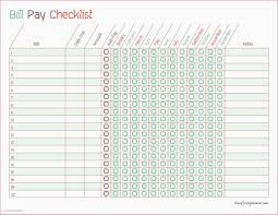 Excel Payment Tracker Template Accounts Receivable Excel Template Free Dashboard Download