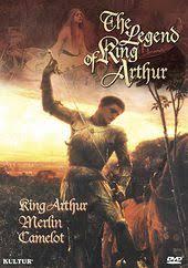 essay topics on king arthur essay topics on king arthur