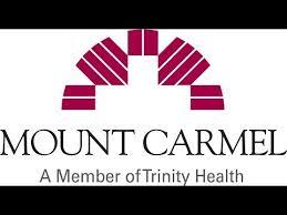 Mount Carmel My Chart Facts Mount Carmel Health Columbus Oh