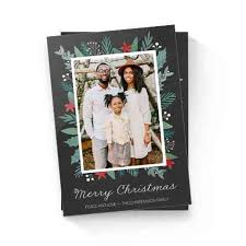 create your own christmas cards free printable photo cards personalized cards christmas cards holiday