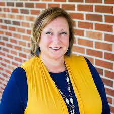 Welcome To Ms. Fields' Kindergarten Class! – Stephanie Fields – Michigan  Avenue Elementary