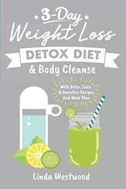 Qtjg Download Detox 3 Day Weight Loss Detox Diet Body