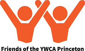 18 Friends Logo | YWCA Princeton