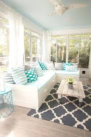 sun room furniture. Sunroom Furniture. Sun Furniture Room