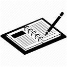 Image result for homework pen
