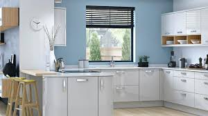 gray kitchen walls with white cabinets medium size of cabinet kitchen walls with white cabinets gray