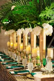 Best 25+ Tropical wedding centerpieces ideas on Pinterest | Tropical  centerpieces, Tropical weddings and Tropical wedding decor