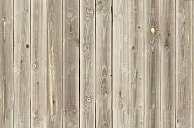Light wood panel texture Hardwood Floor Ivory Wood Texture Background Light Old Wooden Panels Seamless Stock Photo 79095355 123rfcom Ivory Wood Texture Background Light Old Wooden Panels Seamless