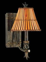 oriental lighting. Kenroy Home 90451BH Kwai Bamboo Wall Bracket Sconce - Oriental Sconces  Deep Discount Lighting Oriental Lighting